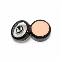 Cinema Secrets Concealer Pot