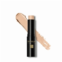 Foundation Stick SPF-15