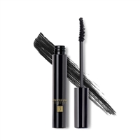 Luxury Mascara
