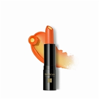 Vitamin C Lip Treatment SPF 15