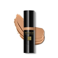 Luminous Foundation SPF-15