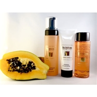 Papaya Enzyme Package