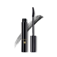 Luxury Waterproof Mascara