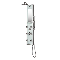 PULSE Kihei II Shower System