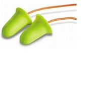 Corded Bell Ear Plugs
