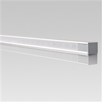 "Bali ""Emotion"" 12V Linear Light 