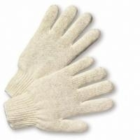 Mens Economy Weight String Knit Glove from Hardware and Molding's Remodel Market