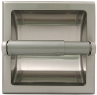 Lakewood Recessed Paper Holder