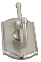Cambridge Robe Hook
