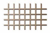 Wine Rack Lattice - Remodel Market