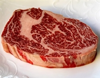 Welcome to WAGYU STEAK OF THE MONTH CLUB. MARBLE SCORE 7 AND UP. Steak of the Month Club is the oldest and most trusted online mail order Steak of the Month Club in North America since 1989. Grain Fed Wagyu Beef from Australia.