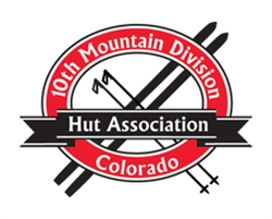 10th Mountain Memberships