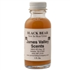 Black Bear Sow in Heat Gland Lure - Liquid