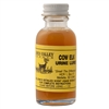 Cow Elk Urine Liquid