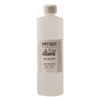 No Scent Spray - Old Formula - Refill
