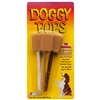 Peanut Butter Doggy Pops - Triple Pack