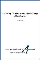 Extending the Max Effective Range of Small Arms - Nook