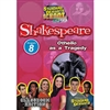 Standard Deviants School Shakespeare Module 8: Othello As A Tragedy DVD