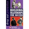 Building Relationships For Success