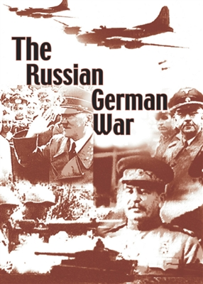 Russian German War