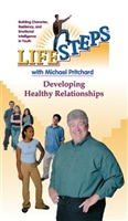 Developing Healthy Relationships