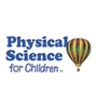 Physical Science For Children 11 DVD Set