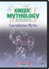 Greek Mythology For Students: Constellation Myths