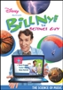 Bill Nye The Science Guy: Science Of Music