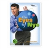 The Eyes Of Nye:  Human Characteristics And Adaptations DVD