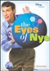 The Eyes Of Nye:  Global Climate Change