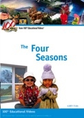The Four Seasons DVD
