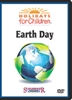 Holidays For Children: Earth Day