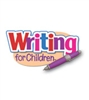 Writing For Children 5 DVD Set