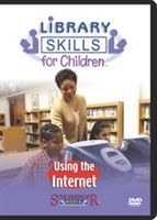 Library Skills: Using The Internet