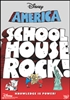 School House Rock: America