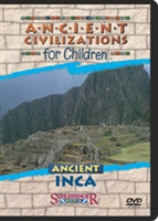 Ancient Civilization: Ancient Inca