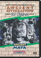 Ancient Civilization: Ancient Maya