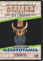 Ancient Civilization: Ancient Mesopotamia