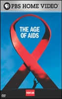 Frontline: Age Of Aids