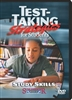 Test-Taking Strategies: Study Skills