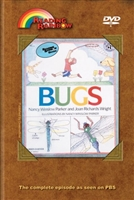 Reading Rainbow: Bugs DVD