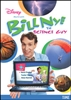Bill Nye The Science Guy: Time