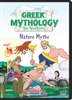 Greek Mythology For Students: Nature Myths