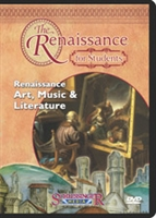 The Renaissance For Students: Renaissance Art, Music & Literature