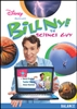 Bill Nye The Science Guy: Balance