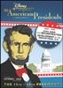 American Presidents: Civil War And Reconstruction & Development Of The Industrial Us