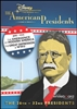 American Presidents: Emergence Of Modern America & The Great Depression And Wwii