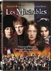 Les Miserables '98