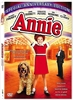 Annie '82 (Special Anniversary Edition)