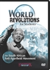 World Revolutions For Students: South African Anti-Apartheid Movement, The